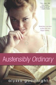 Austensibly Ordinary_318x480