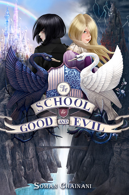 School-for-Good-and-Evil-420x635