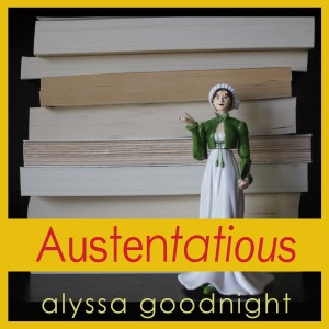 Cover-Audio-Book---Austenta