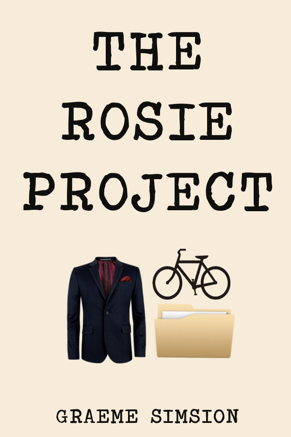 rosie-project1