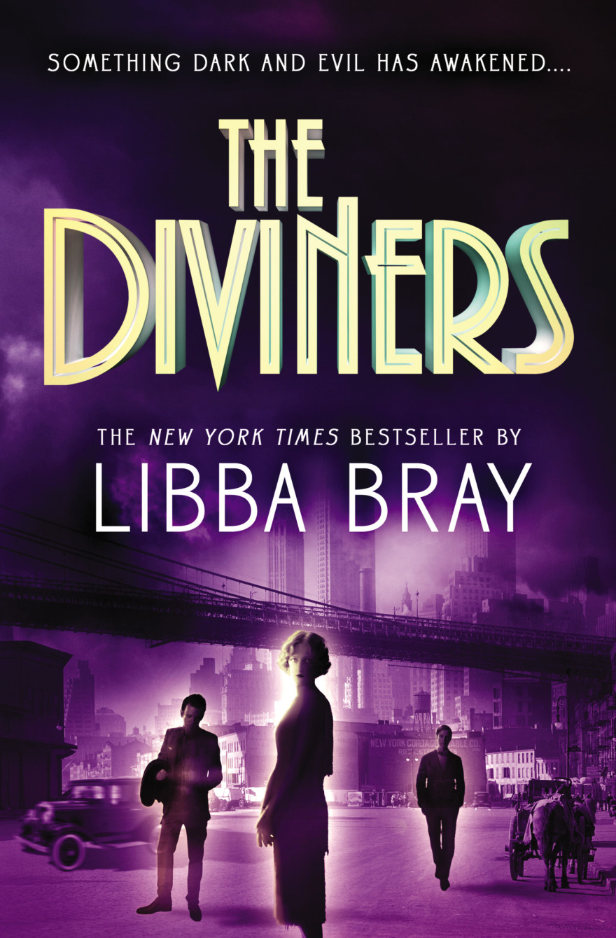 The-Diviners-Libba-Bray-Paperback-880x1340