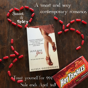 JSY-with-Hot-Tamales_Sale-T