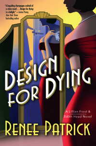 design for dying hc.indd